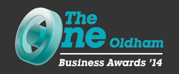 Oldham Business Awards 2014