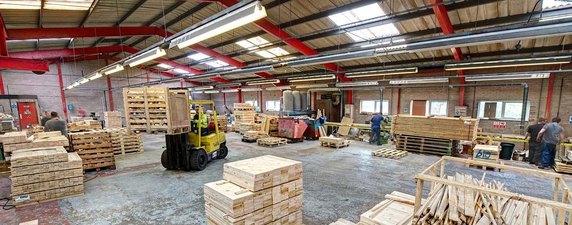 precision-pallets-warehouse-3
